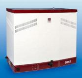 Аквадистиллятор GFL-2004 (4 л/ч со встроенным водосборником на 8 л.)